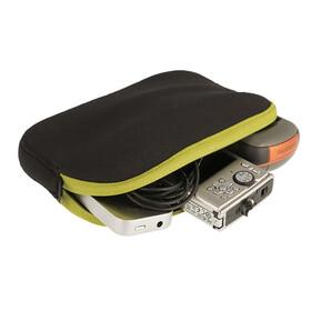 Et Gamme Sur PhotoNotre Housse Téléphone Appareil Portable Campz zSpMGqUV